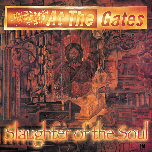 at-the-gates-slaughter-of-the-soul-album-cover