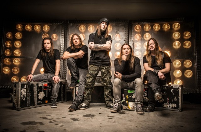 children-of-bodom-promo-2013
