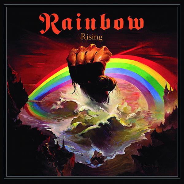 rainbox-rainbow-rising-album-cover