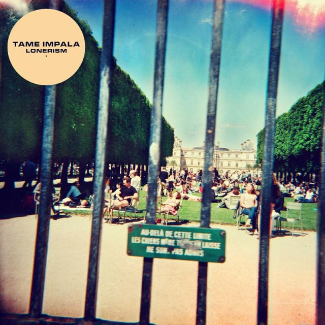tame-impala-lonerism-album