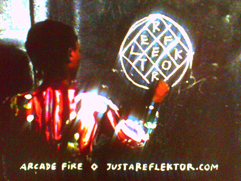 arcade-fire-reflektor-single