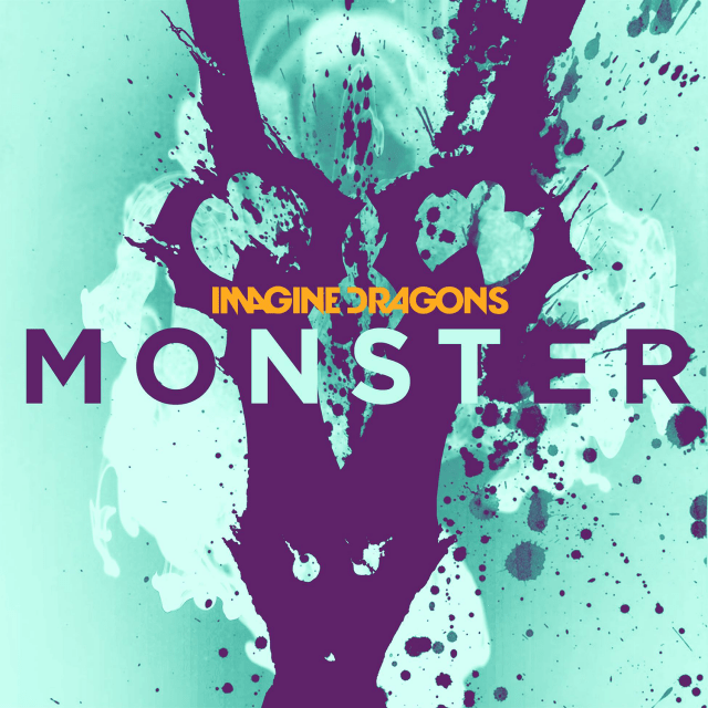 imagine-dragons-monster-single