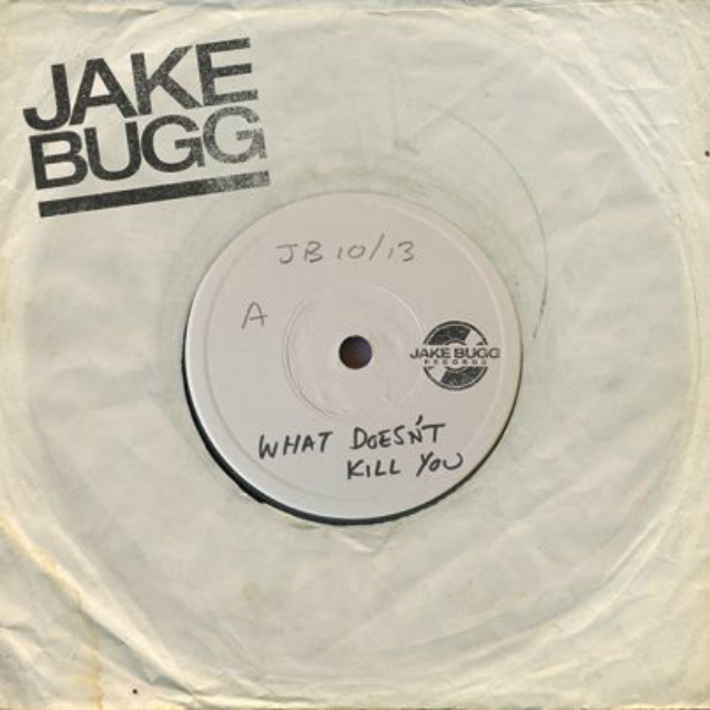 jake-bugg-what-doesnt-kill-you-single