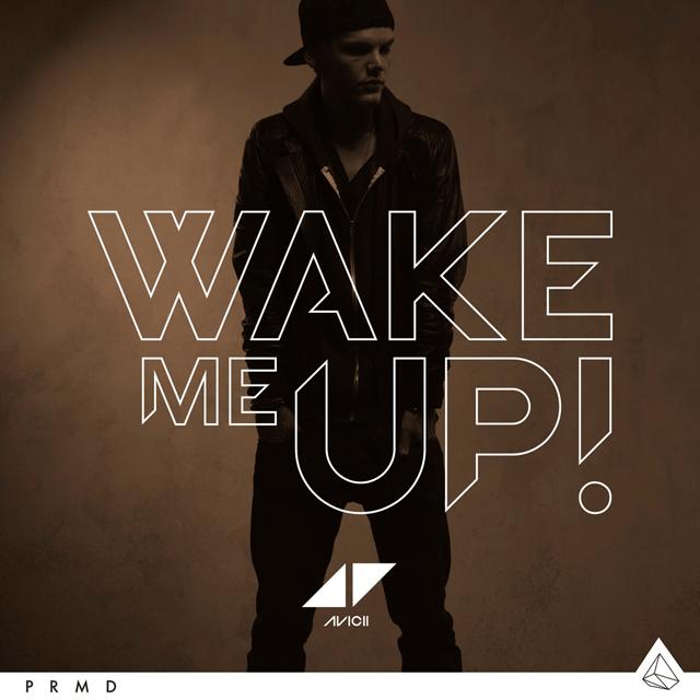 avicii-wake-me-up-single