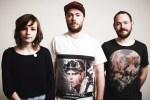 chvrches-2013