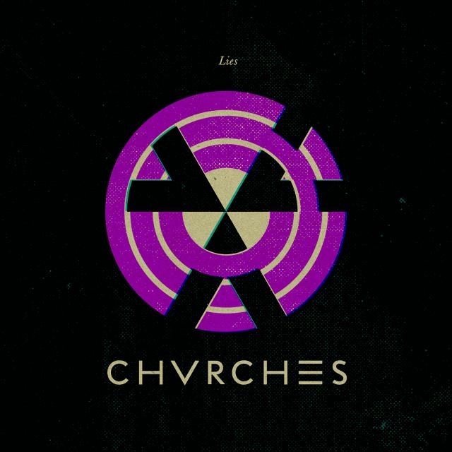 chvrches-lies-single