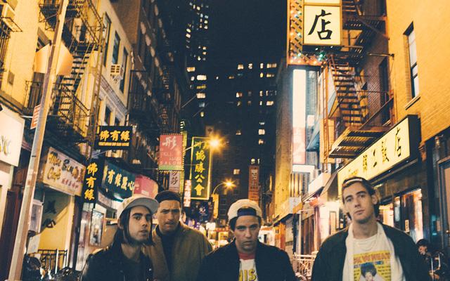 skaters-band-2014