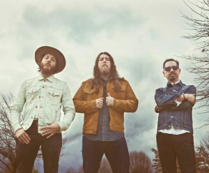 spanish-gold-band-2014