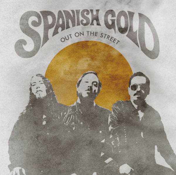 spanish-gold-out-on-the-street-single