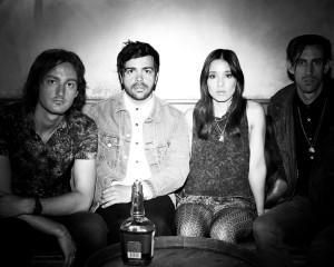the-colourist-band-2014