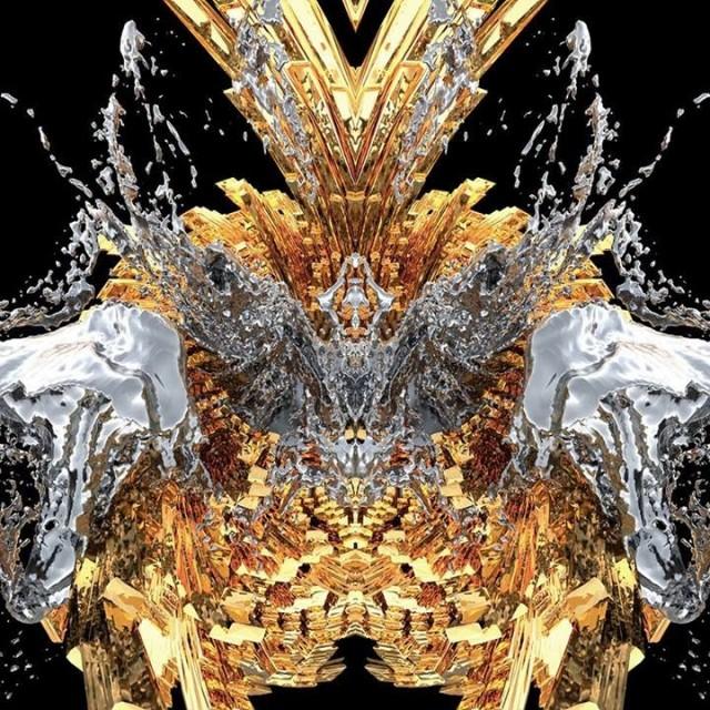 band-of-skulls-himalayan-album