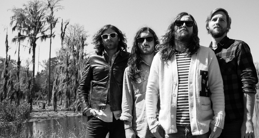 j-roddy-walston-and-the-business-2014