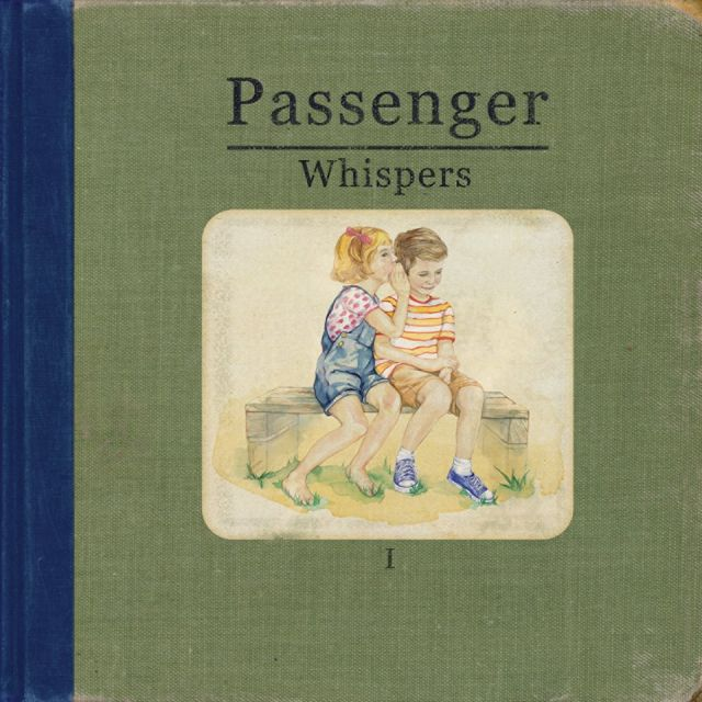 passenger-whispers-single