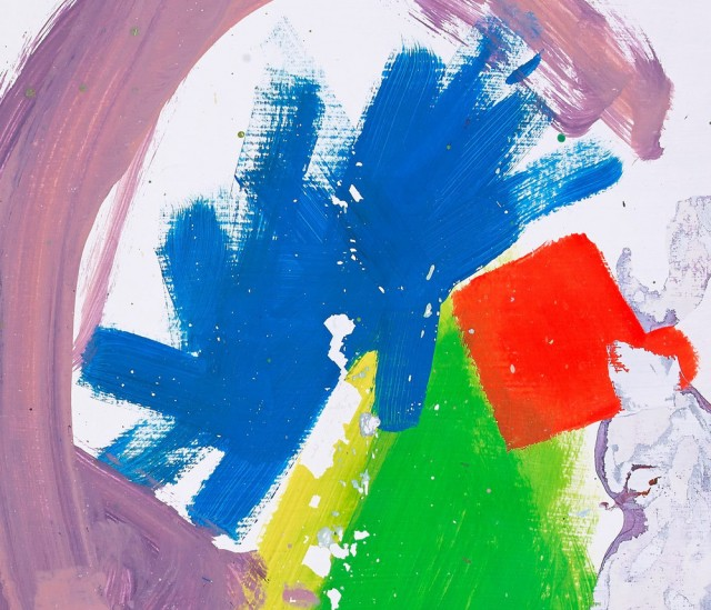 alt-j-this-is-all-yours-album