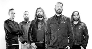 in-flames-2014