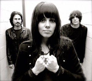 the-last-internationale-band-2014
