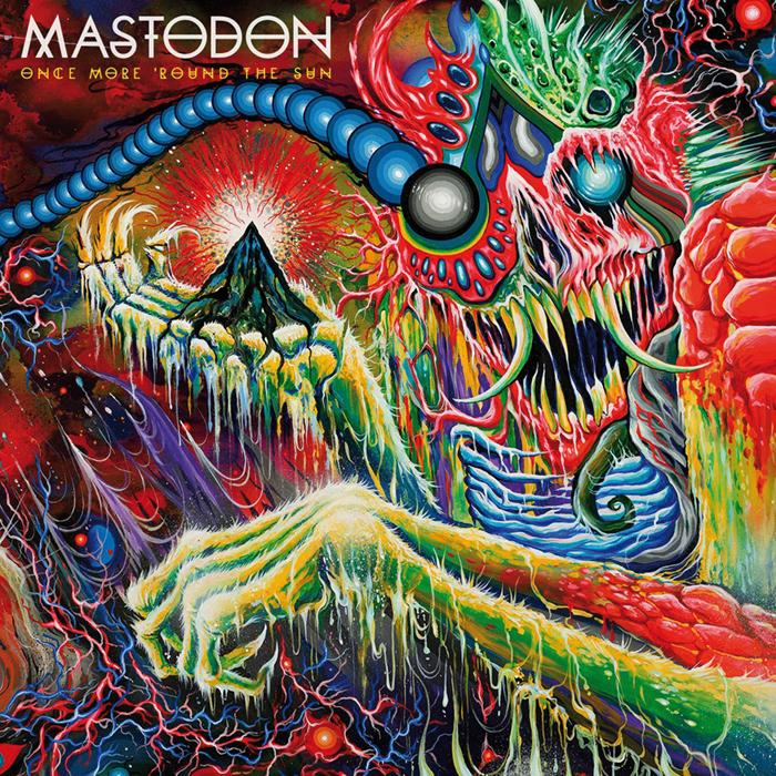 mastodon-once-more-round-the-sun-alternate