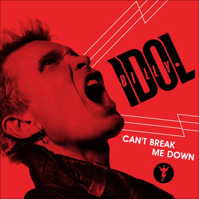 billy-idol-cant-break-me-down-single