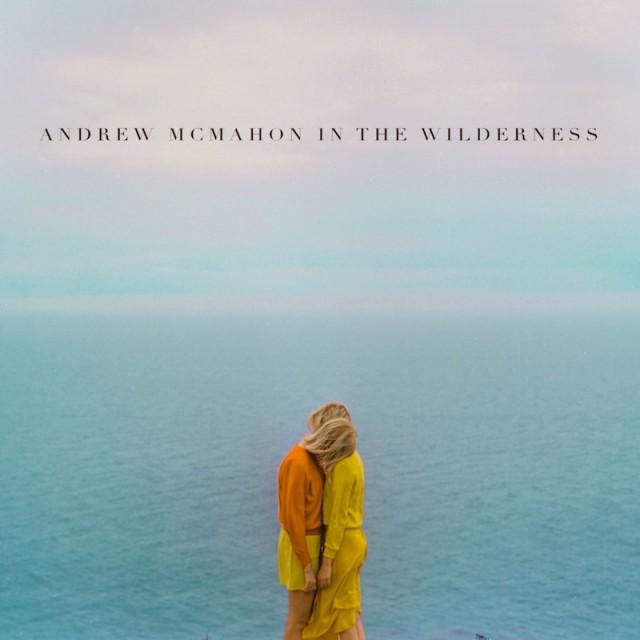 andrew-mcmahon-in-the-wilderness-album