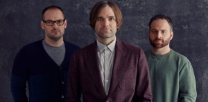 death-cab-for-cutie-2015