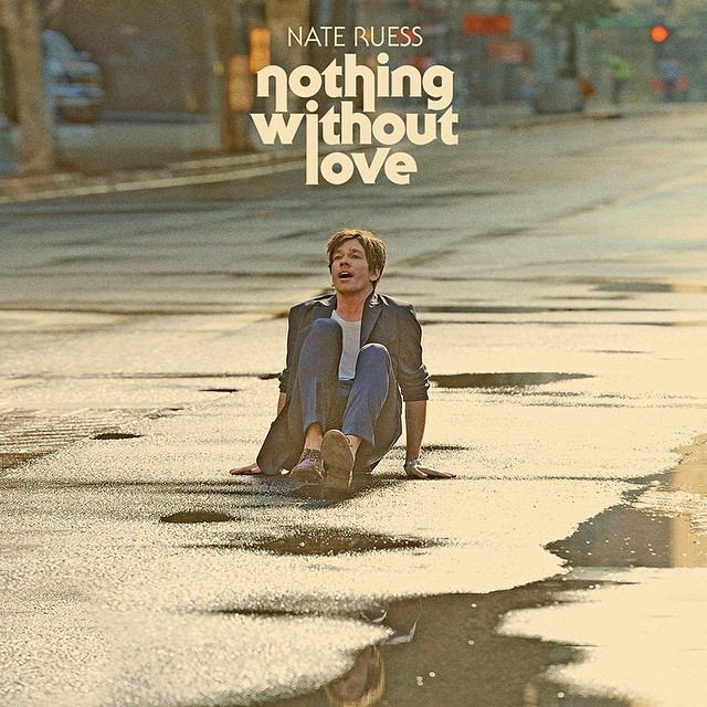 nate-ruess-nothing-without-love-single
