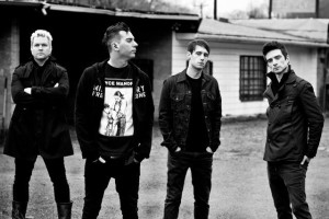 anti-flag-band-2015