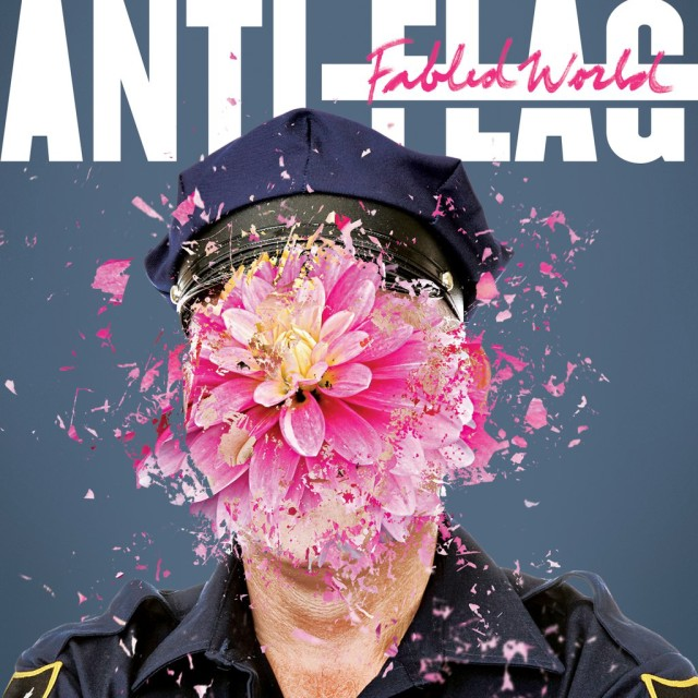 anti-flag-fabled-world-single