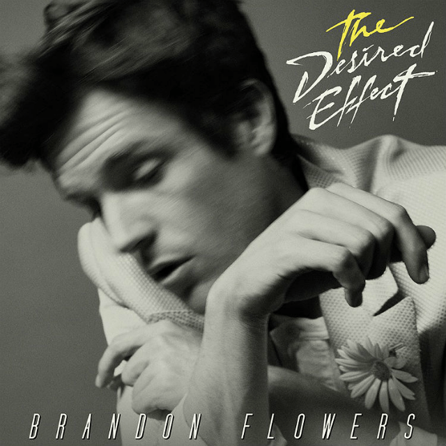 brandon-flowers-the-desired-effect-album
