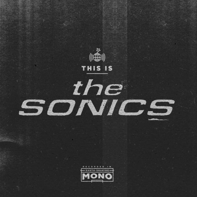 the-sonics-this-is-the-sonics-album