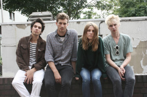 wolf-alice- band