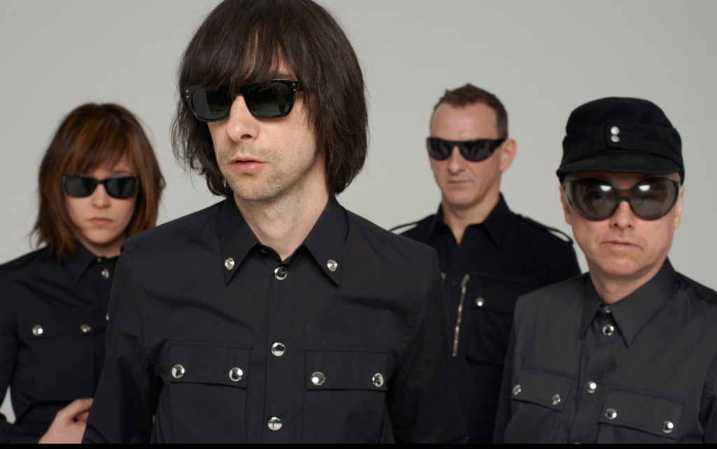 primal-scream-band-2016