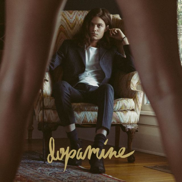 borns-dopamine-album