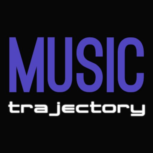 Genre-Specific | MusicTrajectory com