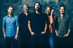 """Song of the Week: Foo Fighters """"Run"""""""