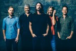 "Song of the Week: Foo Fighters ""Run"""