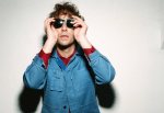 "New single ""Muted Beatings"" by Albert Hammond Jr nabs #Trajectory1 this week"