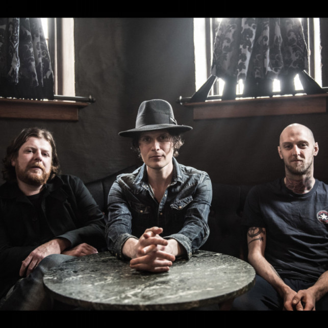 the-fratellis-band