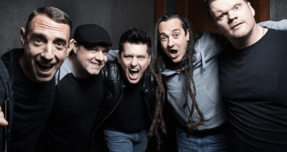 less than jake band 2020 music trajectory