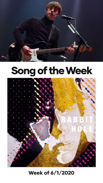 music-trajectory-song-of-the-week-jake-bugg-6-1-2020