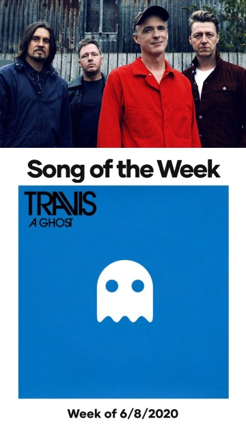 song-of-the-week-travis-a-ghost