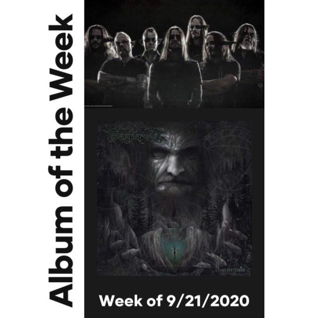 finntroll-music-trajectory-album-of-the-week