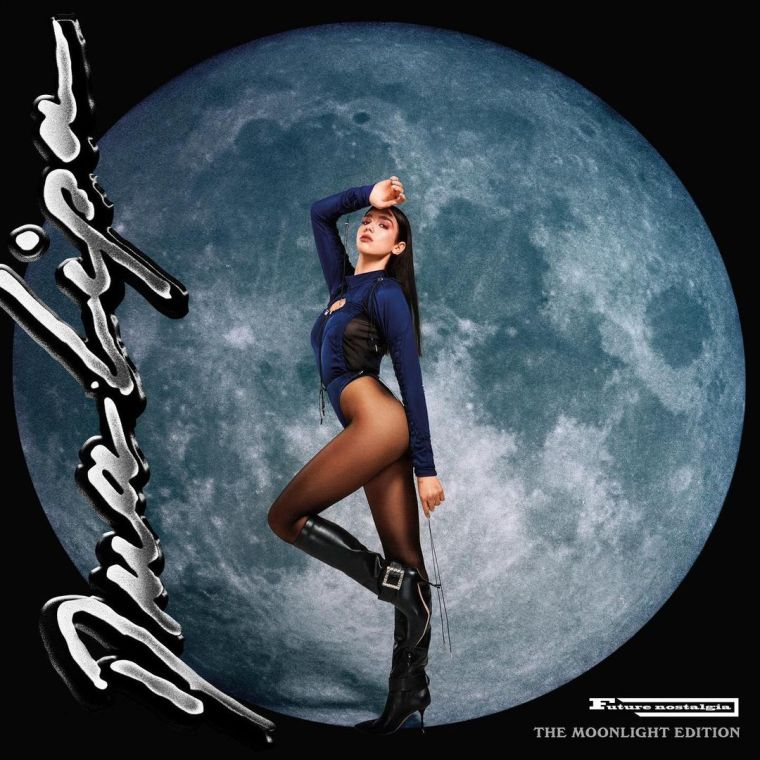 dua-lipa-future-nostalgia-moonight-edition