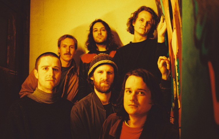 king gizzard band 2021 music trajectory