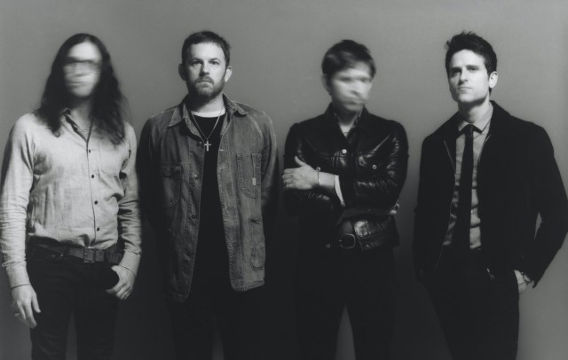 kings-of-leon-band-2021-music-trajectory