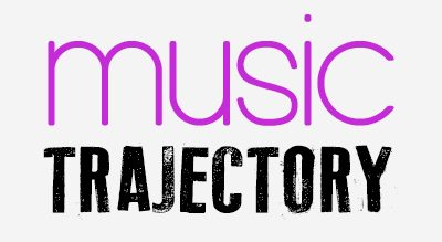Music Trajectory