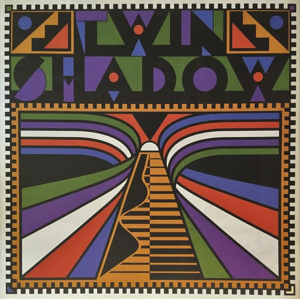 Twin Shadow Twin Shadow 2021 Music Trajectory