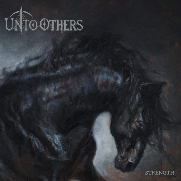 Unto Others Strength 2021 Music Trajectory