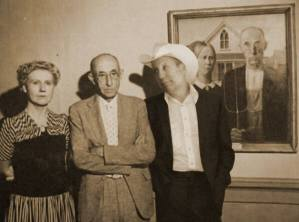 maurice-tani-and-his-american-gothic-years