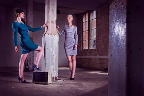 Fashion_lifestyle_photographer_london (4)