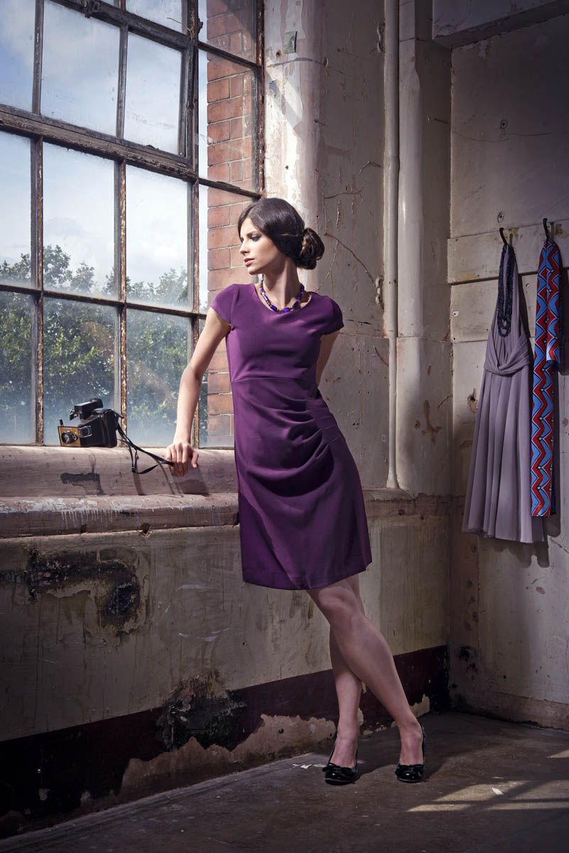 Fashion_lifestyle_photographer_london (5)
